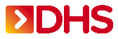 DHS Spares Logo