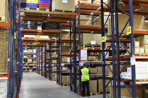 Direct Heating Spares over 20,000 Items in stock available next day