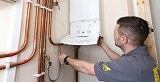 5 Reasons why you should get your boiler serviced