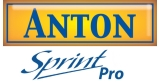 Which Anton Sprint Pro flue gas analyser is right for me?
