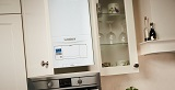When To Service, Repair or Replace Your Gas Boiler