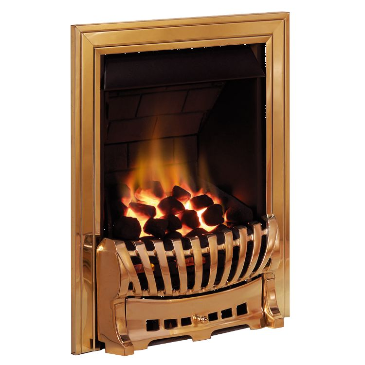 Gas Fire Place Spares