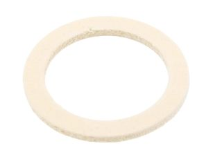 1012315 Worcester 87101030430 Fibre Washer 23.9 X 17.2 X 1.5 (Pk10)