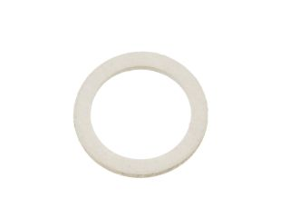 1012317 Worcester 87101030450 Fibre Washer 18.6 X 13.5 X 1.5 (Pk10)