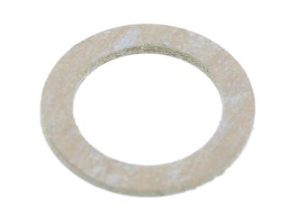 1017629 Worcester 87161409210 Washer Fibre 15.0 X 10.0 X 1.0