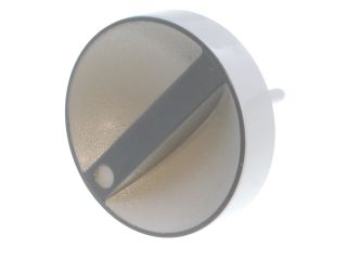 1017683 Worcester 87161410440 Control Knob
