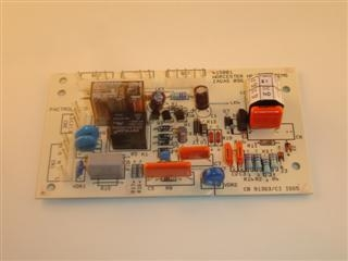 1018993 Worcester 87161463050 Ignition Control Board 87161463050, 397569