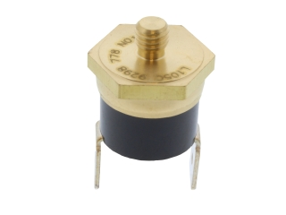 1020235 Worcester 87229638580 Temperature Limit Sensor