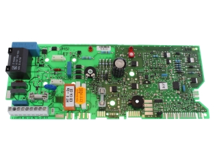 1020379 Worcester 87483004840 Printed Circuit Board 87483004840, H05452