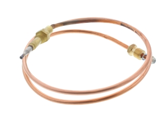 1112050 Baxi 230677 Thermocouple 750 Mm Long.