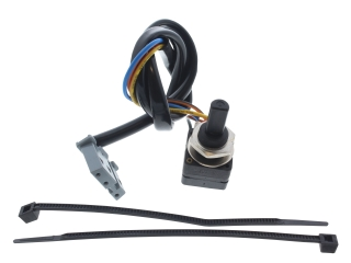 1113196 Baxi 235900 Potentiometer Assembly