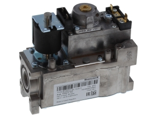1113420 Baxi 236579 Kit Valve (Electronic)