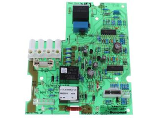 1113624 Baxi 237730 Pcb Electric