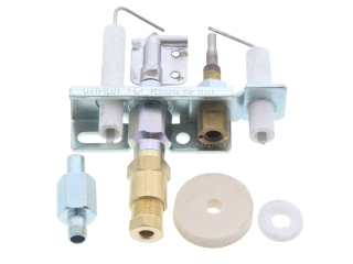 1113708 Baxi 238292Bax Pilot Assembly Kit