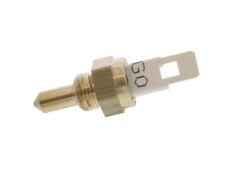 1117662 Baxi 5108265 Temperature Sensor