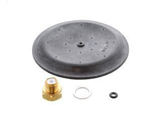 1117792 Baxi 5111137 Diaphragm Rep Kit Dwh (Combi)