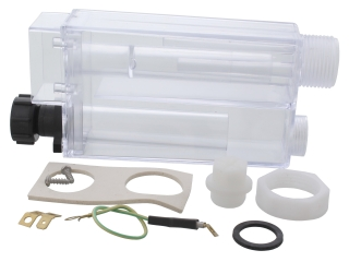 1117812 Baxi 5111714 Condensate Trap Kit