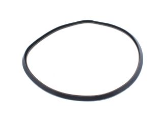 1118114 Baxi 5114755 Comb. Chamber Gasket 5114755 H29036