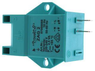 Baxi Duotec 24 28 33 /& 40 Combi ErP Boiler Spark Generator Ignitor 5114766