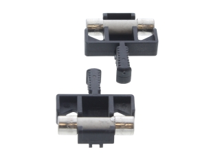 Baxi Maxflow combi WM /& FS fuse holder 247481