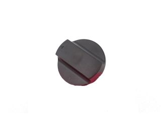 1120598 Potterton 200277 Thermostat Knob