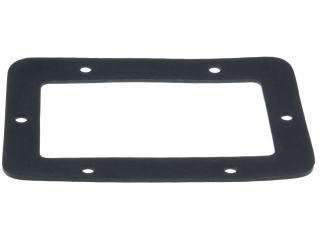 1120603 Potterton 200337 Cover Plate Gasket 200337 8200337 357552