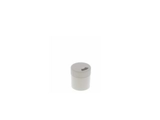 1121194 Potterton 225251 Thermostat Knob