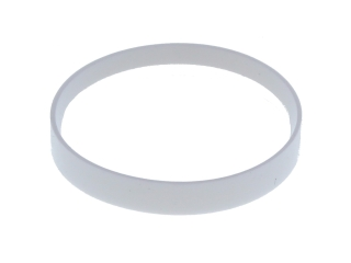 1121598 Potterton 238148 Flue Tube/Elbow Seal