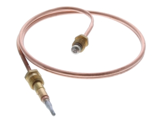 1122425 Potterton 402905 Thermocouple 750Mm Long