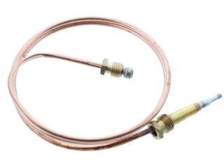 1122432 Potterton 402918 Thermocouple