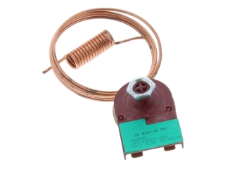 1122503 Potterton 404492 Overheat Thermostat