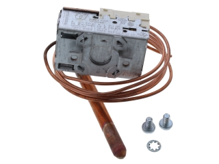 Oil Boiler Thermostats
