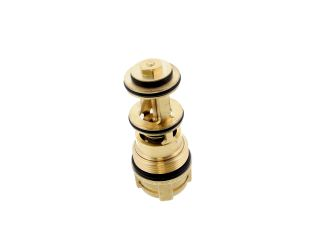 1126759 Potterton 7656807 3 Way Valve Cartridge