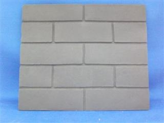 1141506 Valor 545999 Back Brick