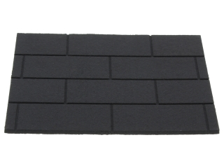 1144026 Valor 579139 Back Brick
