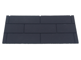 1144052 Valor 579339 Back Brick