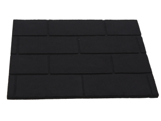 1146000 Valor 5111504 Back Brick (5Mm)