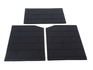 1146618 Valor 5115916 Brick Set