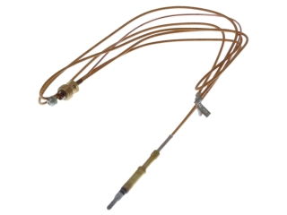 1160516 Main 5110886 Thermocouple