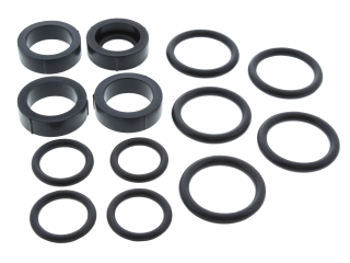 1178013 Ideal 171031 O Ring Kit (Hydrobloc) Isar/Icos System