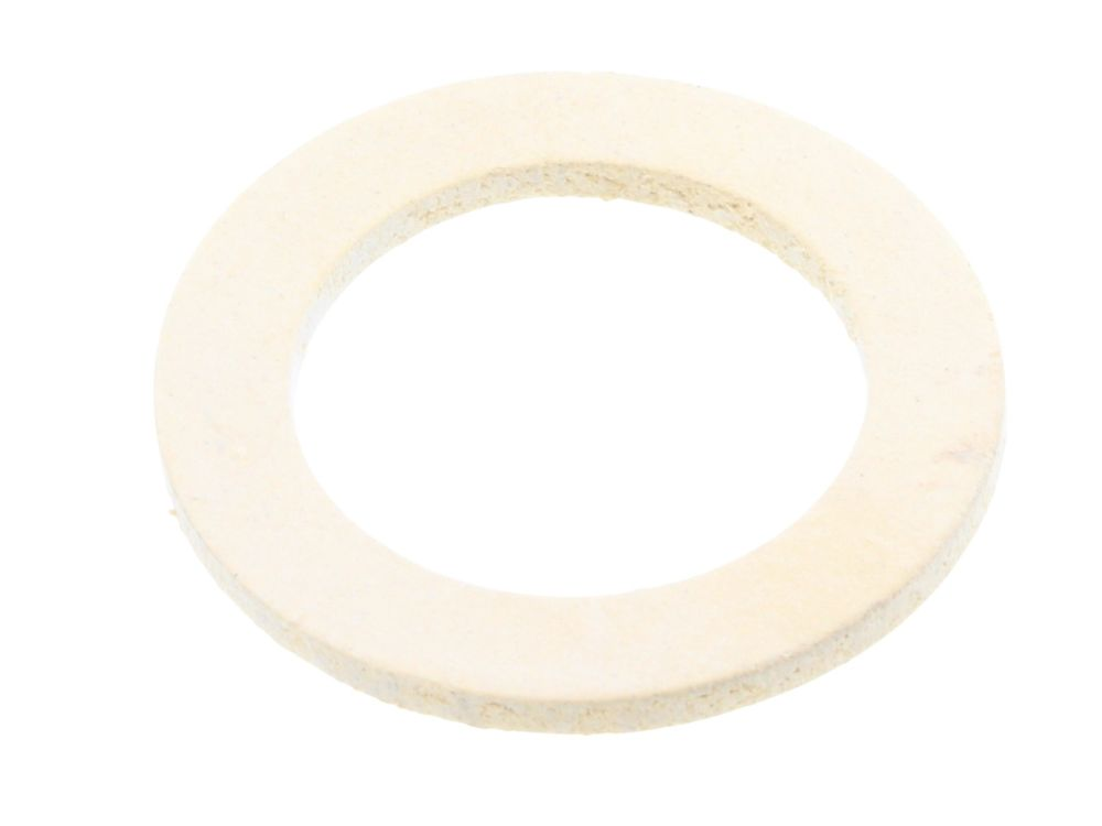 1291414 Halstead 352542 Pump Seal Washer 30Mm O/D - 20Mm I/D
