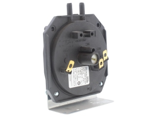 1292394 Halstead 500592 Air Pressure Switch E23689 H06583