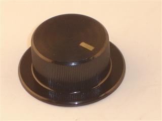 Glowworm Economy 30F 40F /& 50F Boiler Control Knob 416144