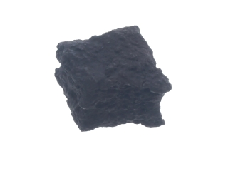 1334567 Glowworm S210272 Loose Coal Small