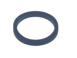 1334633 Glowworm S212143 Washer Sealing 18X15X2Mm