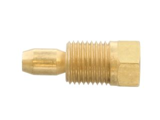 1335234 Glowworm S417019 Nut Comp 4Mm Sit 0.958.030