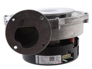 GLOWWORM ULTRACOM 30 SXI SPARES | www.DHSSpares.co.uk