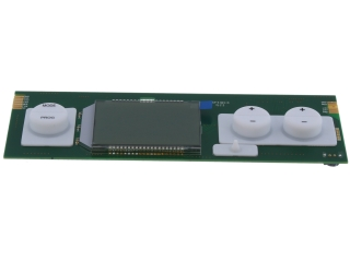 GLOWWORM ULTRACOM 30 CXI SPARES | www.DHSSpares.co.uk