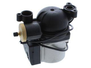 Vaillant Ecomax 828 2 E 2001 2007 Gas Boiler Spares