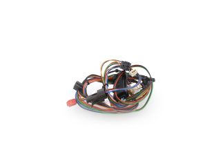 1383147 Vaillant 0020128697 Wiring Harness